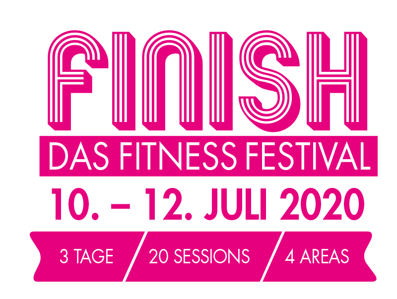 Finish Fitnessfestival